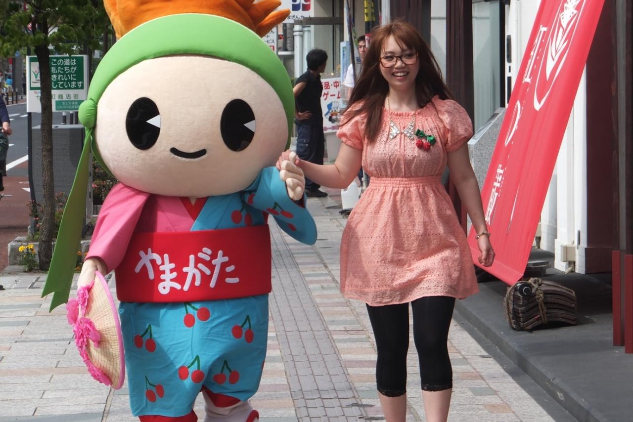 【喪無し限定】XVIDEOSの抜ける日本人動画 Part20 [転載禁止]©bbspink.comxvideo>98本 YouTube動画>4本 ->画像>24枚
